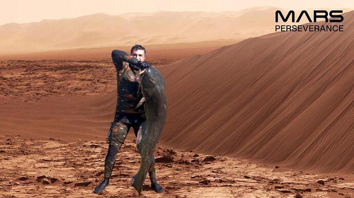 Mars_Virtual_Photo_gzJtDgHi61DbeI7QTRnuDWQfX.jpg