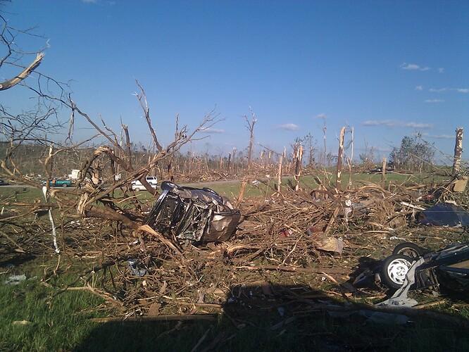 Phil_Campbell_tornado_damage.jpg