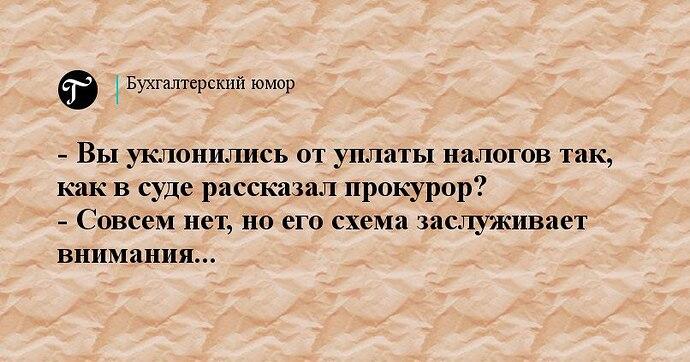 _ZX2l1KV-pU.jpg