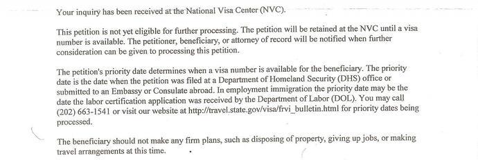 visa 002.jpg