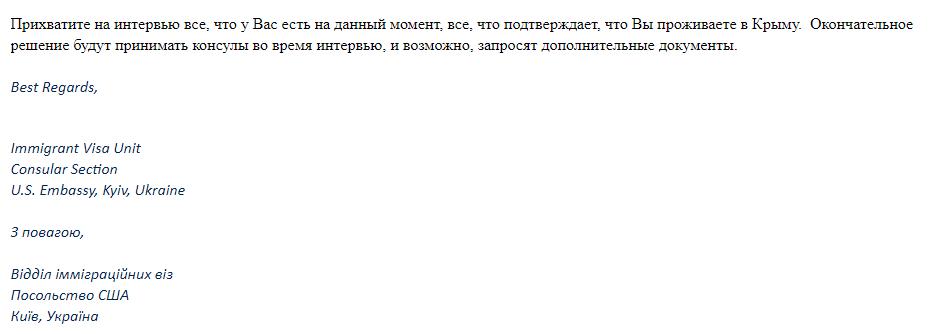 2021-06-15_16-16-00