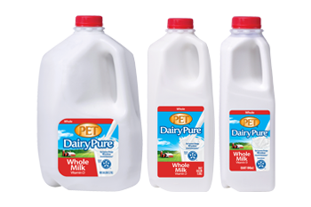 PET_DiaryPure_Whole_74c765afd171ad8fc888436f96a4a882.png